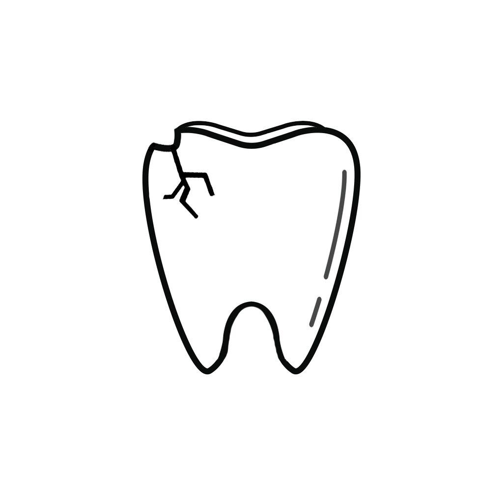 Onawa IA Dentist